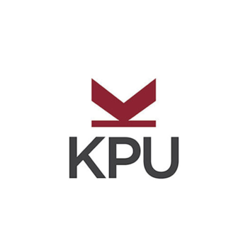 KPU awarded Sheri-D Wilson an Honorary Degree of Doctor of Letters