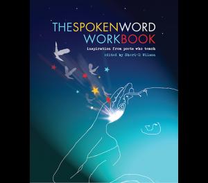 Spoken Word Workbook   Sheri-D Wilson