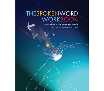 Spoken Word Workbook | Sheri-D Wilson