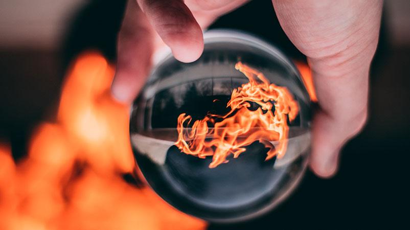 blaze-blur-burn-web