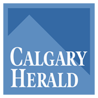Calgary Herald Preview: Lifelong obsession leads to A Love Letter to Emily C