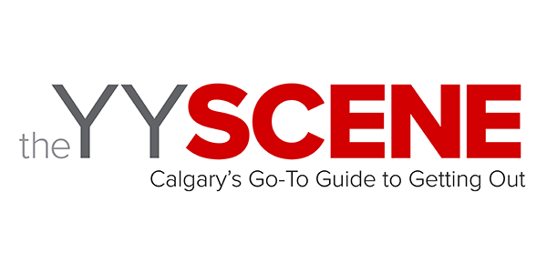 the YYScene - Calgary's Go-To Guide to Getting Out | Sheri-D Wilson