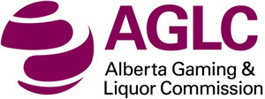 AGLC-logo-web