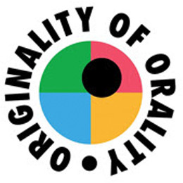 Originality of Orality | Sheri-D Wilson