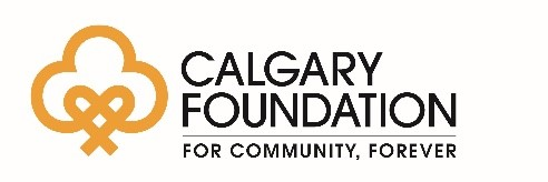 calgary-foundation-logo