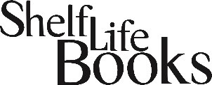 shelf-life-books-logo