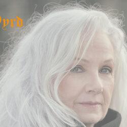 Sheri-D Wilson - Re: Wyrd Video Poem featured image