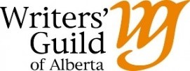 Writers Guild logo