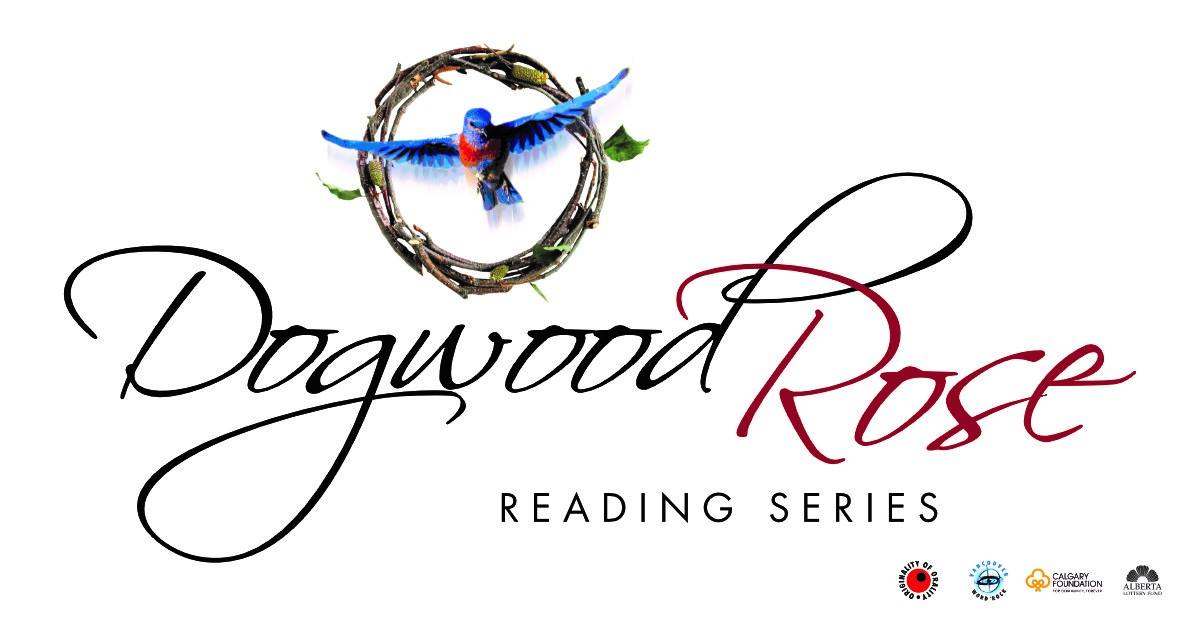 Dogwood Rose Reading Series