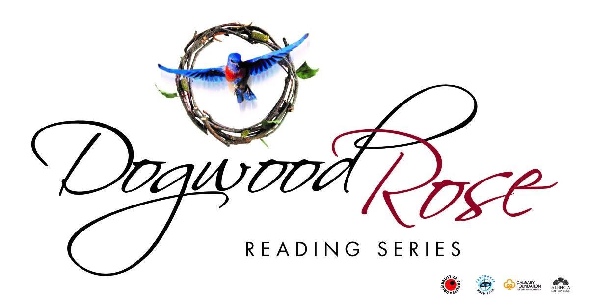 Dogwood Rose Reading Series