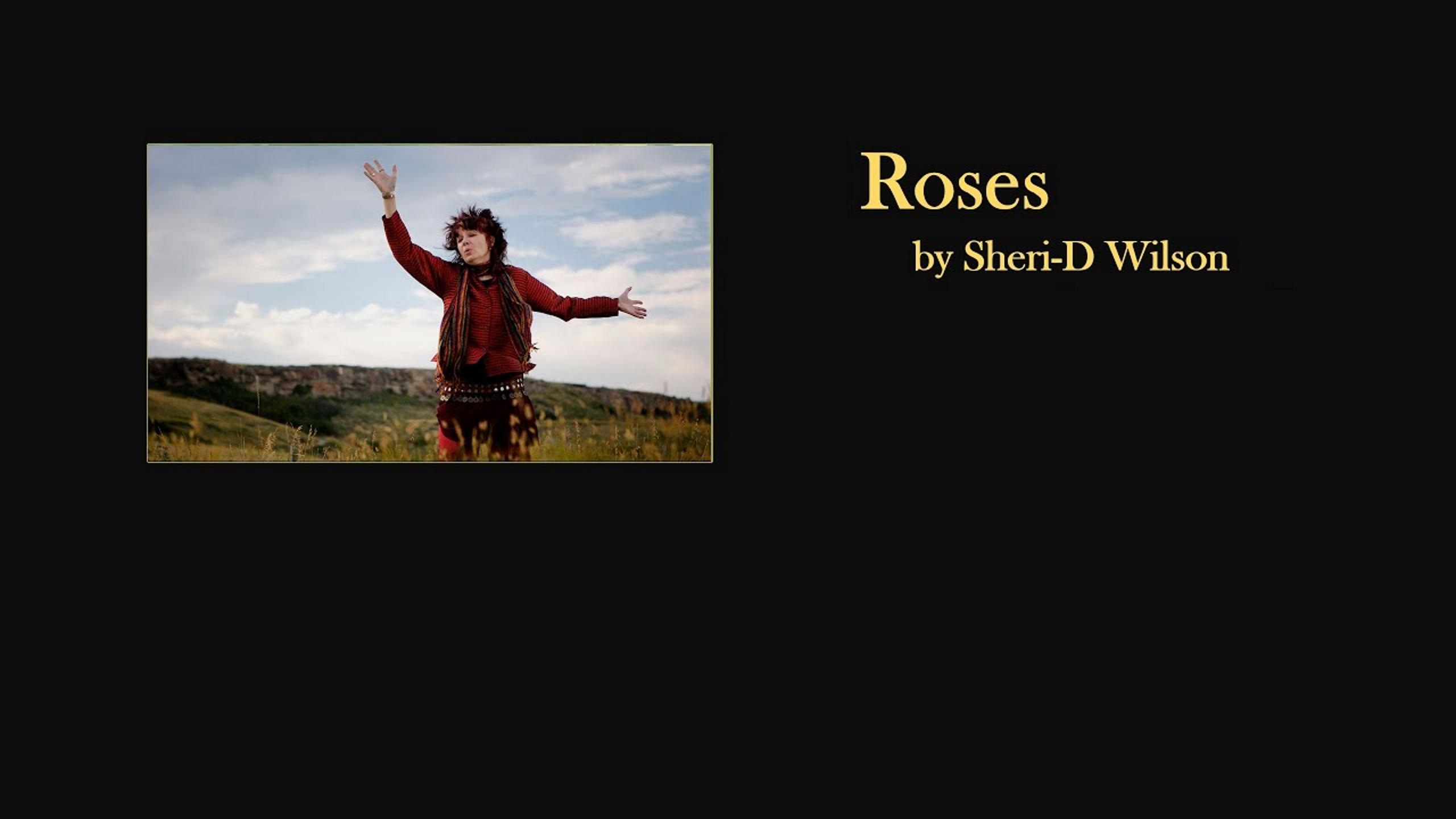 Roses_youtube_image
